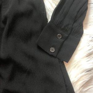 About Us Dresses - Revolve About Us Giselle Button Front Mini Dress